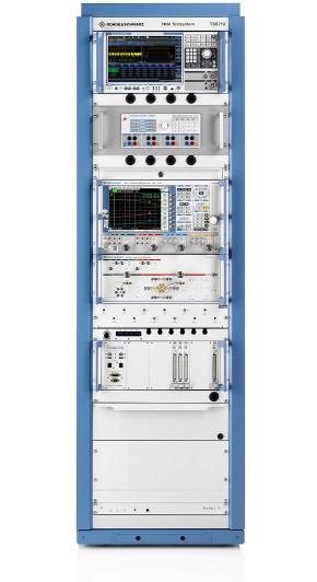 Test-measurement-wireless-communications-ts6710-trm-radar-test-system_47861_01_873x1600.jpg