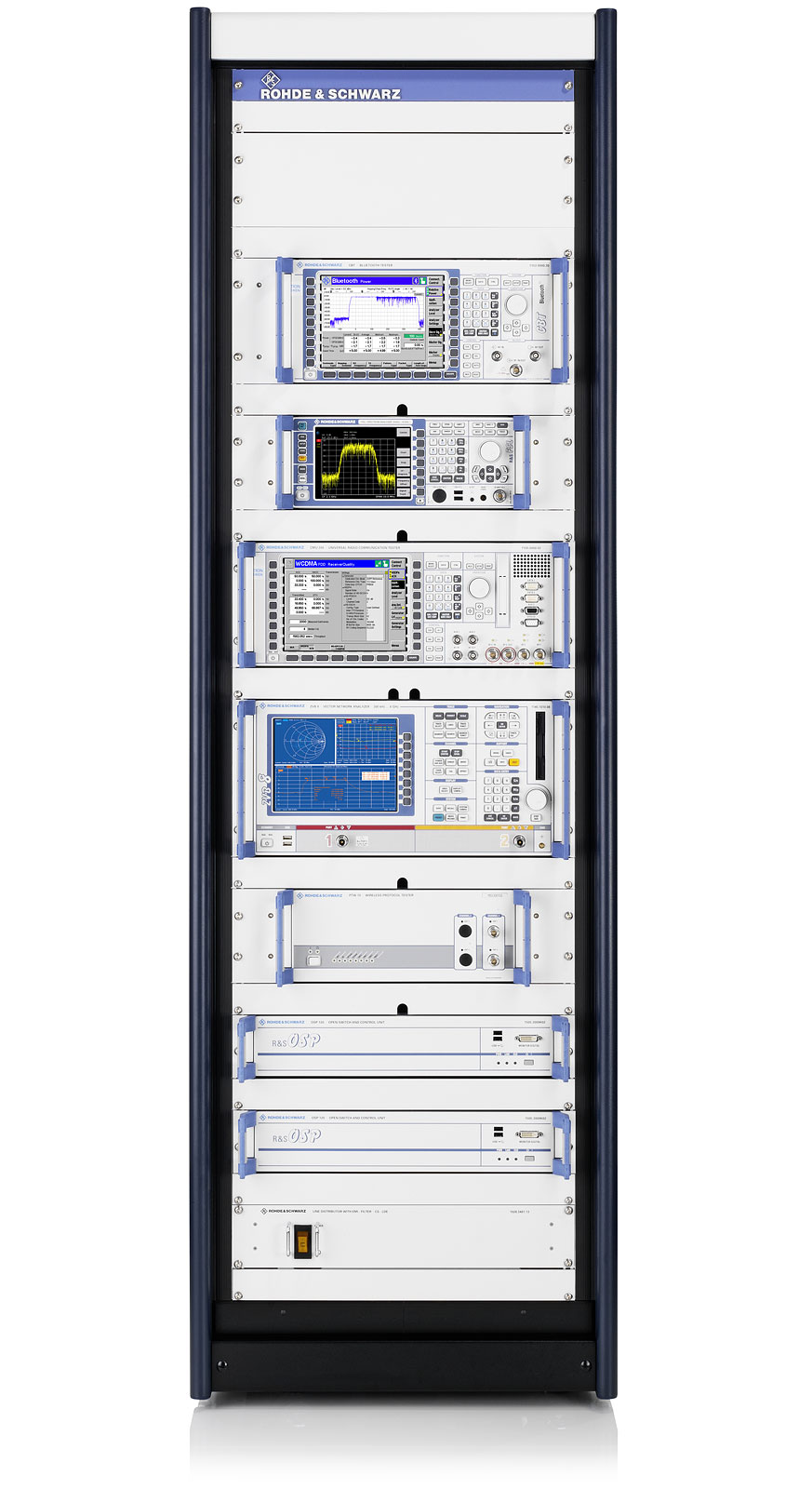 TS8996_front.jpg