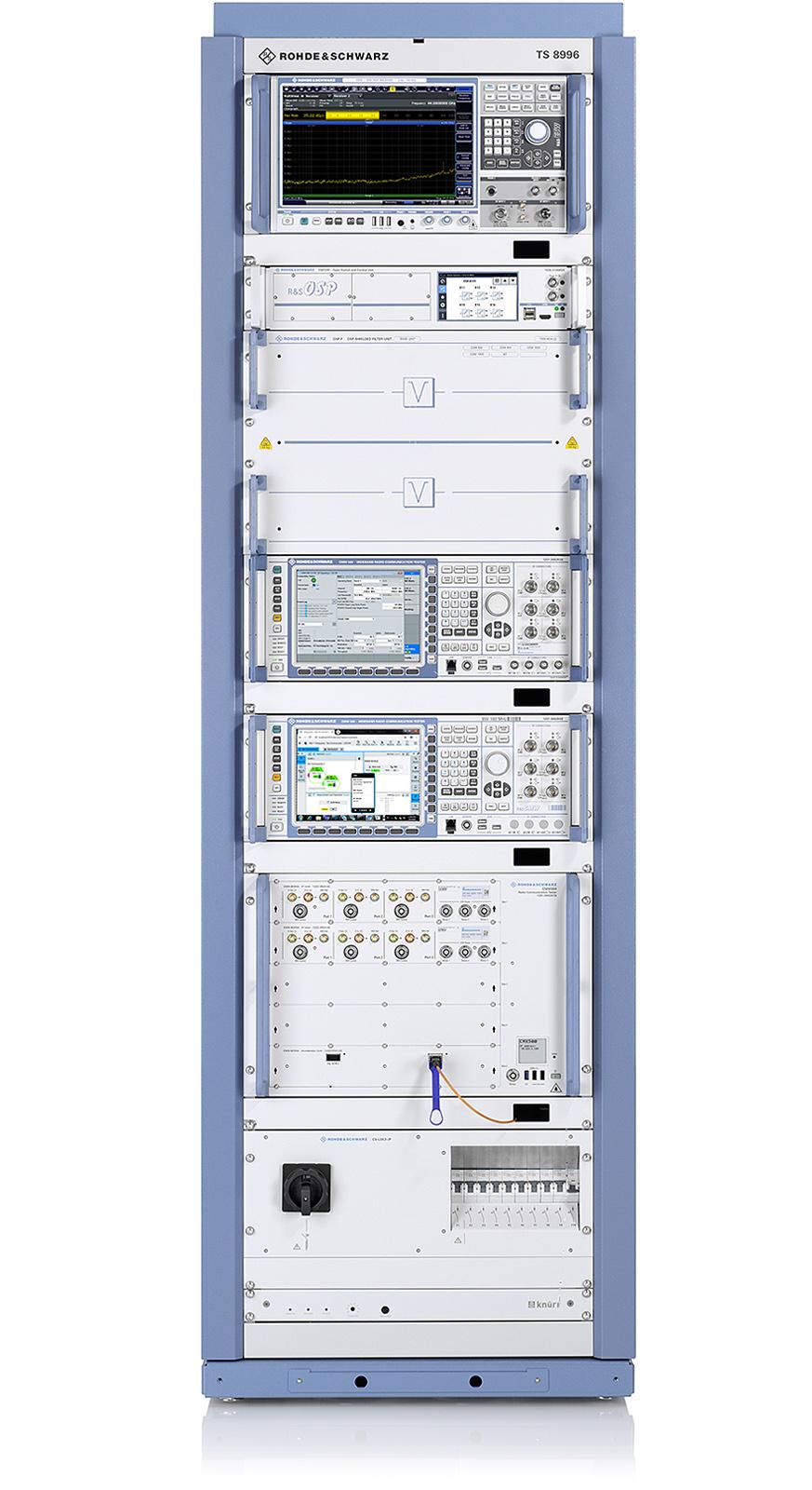 Test-measurement-wireless-communications-ts8996-rse-test-system_50716_01_start.jpg