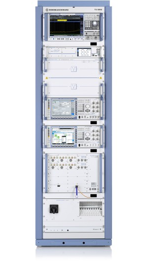 Test-measurement-wireless-communications-ts8996-rse-test-system_50716_01_start.jpg