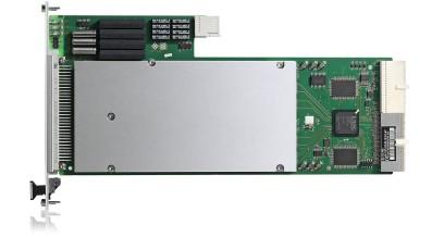 R&S®TS-PFG Function Generator Module | Test & measurement