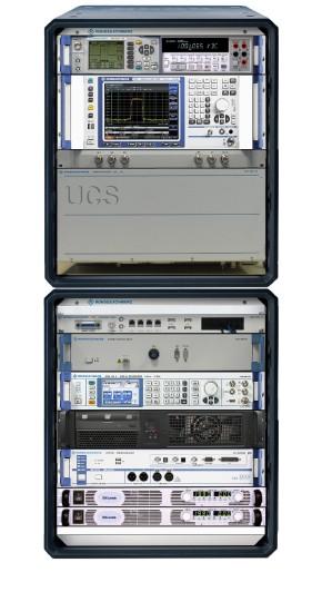 UCS226x_front.jpg