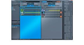 VENICE-Play_img.jpg