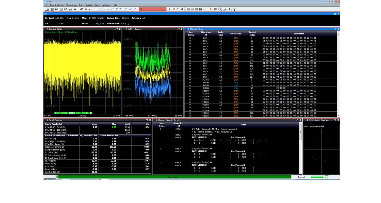 VSE-K100_Vector-Signal-Explorer-Software.jpg