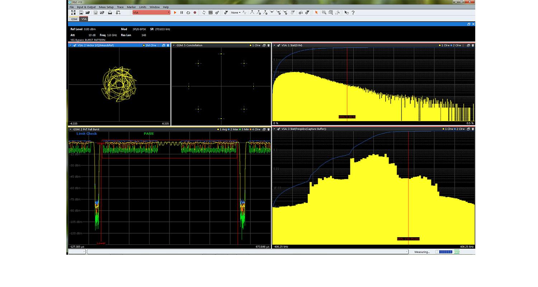 VSE-K10_Vector-Signal-Explorer-Software.jpg