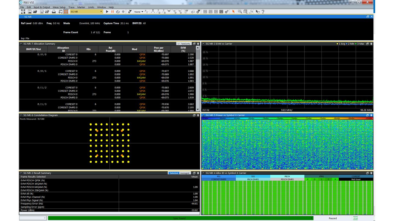 VSE-K144-5G-NR-uplink-downlink_01.png