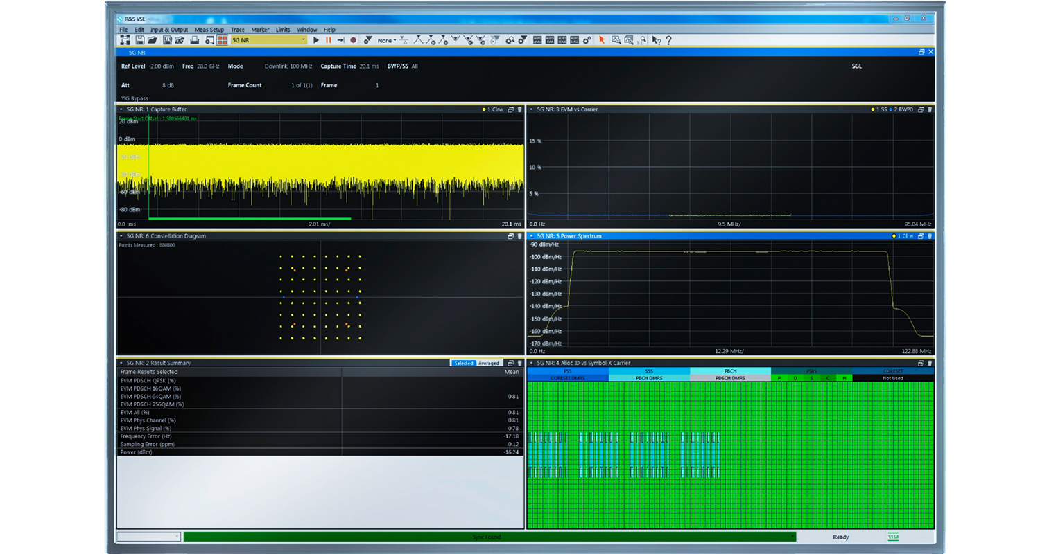 VSE-K144-Vector-Signal-Explorer-Software.jpg