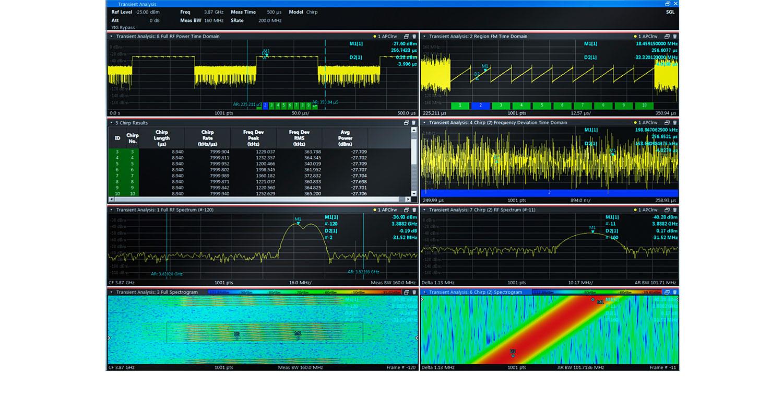VSE-K60_Vector-Signal-Explorer-Software.jpg