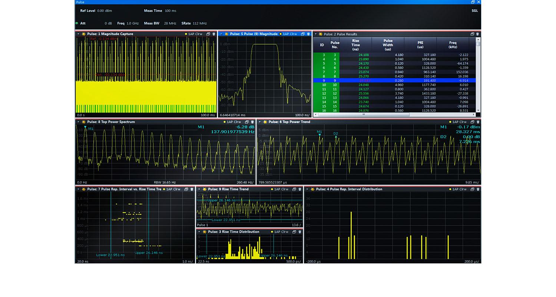 VSE-K6_Vector-Signal-Explorer-Software.jpg