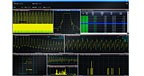 R&S®VSE-K6 Pulse measurements application