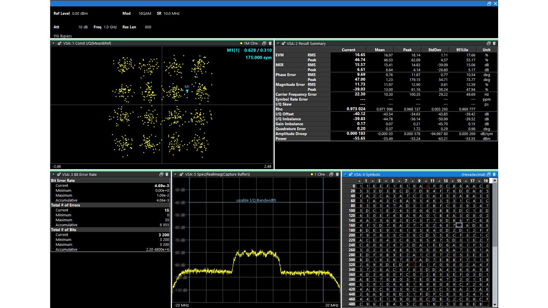 VSE-K70P-BER-PRBS-measurements_01.png