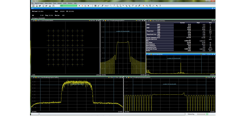 VSE-K70_Vector-Signal-Explorer-Software.jpg