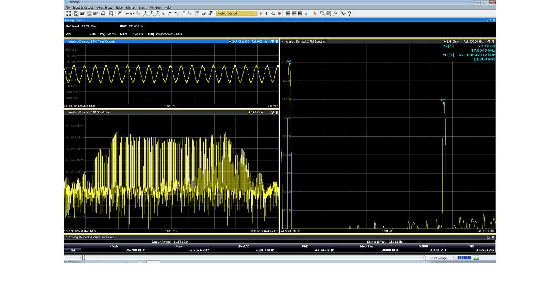 VSE-K7_Vector-Signal-Explorer-Software.jpg