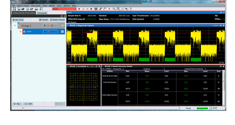 VSE-K91_Vector-Signal-Explorer-Software.jpg