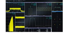 VSE_Vector-Signal-Explorer-Software.jpg