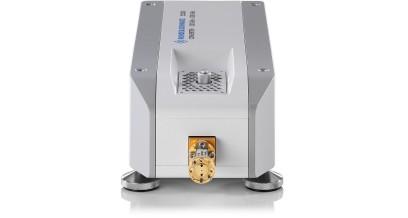 R&S®ZC330 Millimeter-Wave Converter