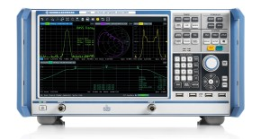ZND-vector-network-analyzer-rohde-schwarz_46825_91_1500x800.jpg
