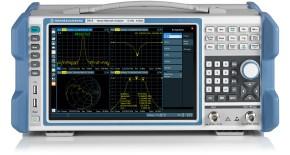 ZNL-Vector-Network-Analyzer_img01.jpg