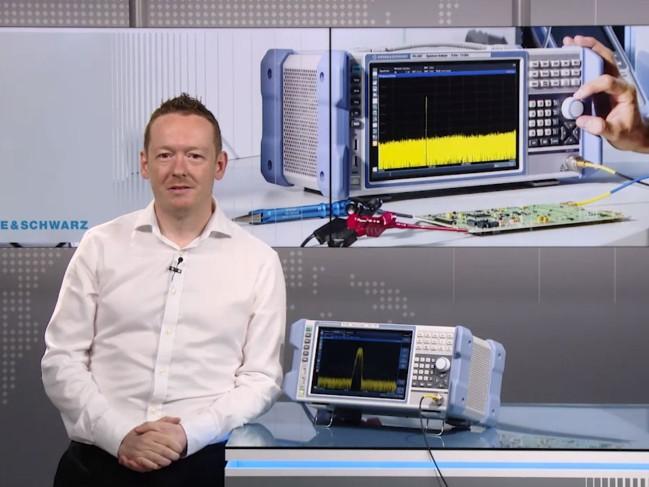 FPL_Videocenter.jpg