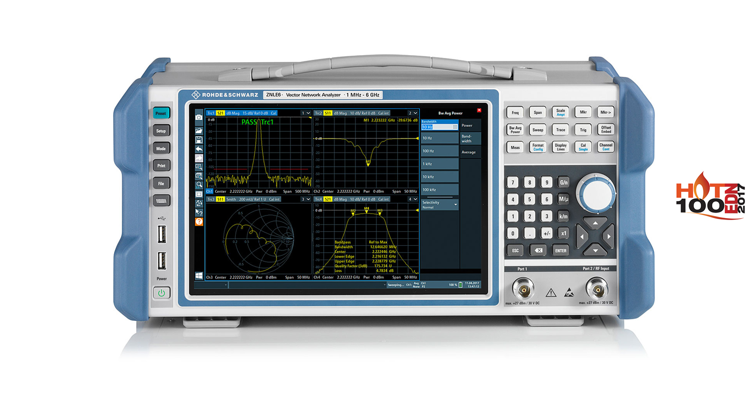 ZNLE-Vector-Network-Analyzer_front_award_img1.jpg