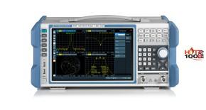 ZNLE-Vector-Network-Analyzer_front_award_img1.jpg