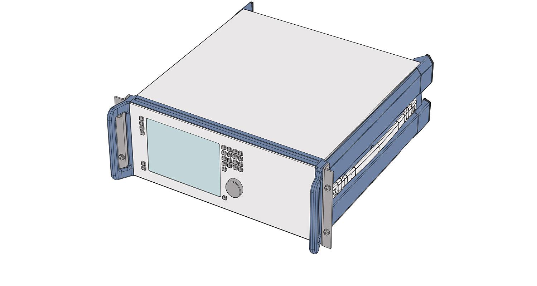 ZZA-KN4_19in-Adapter-3D-front.jpg
