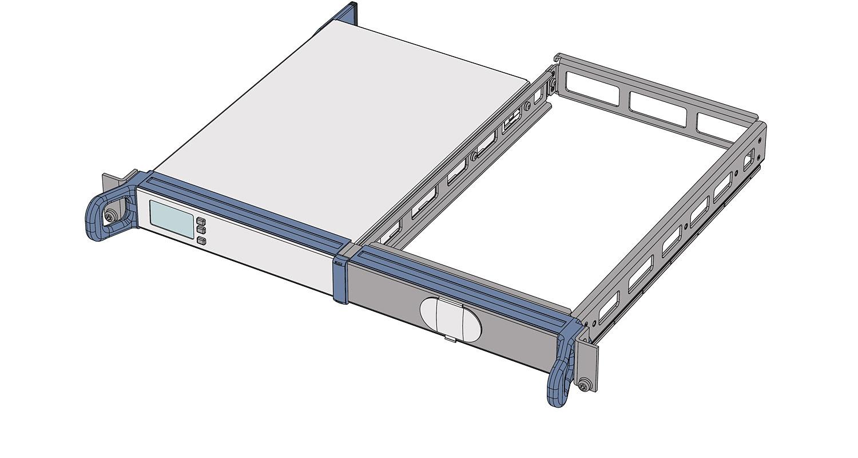 ZZA-KN26_19in-Adapter-3D-front.jpg