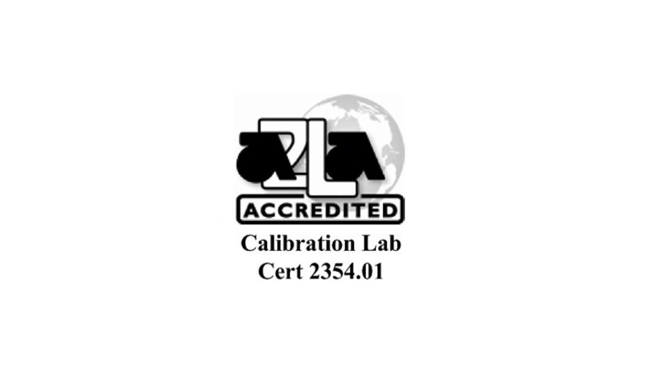 Dakks accreditation North America