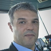 Alexandru Negulescu, Managing Director R&S Center of Competence for VCS