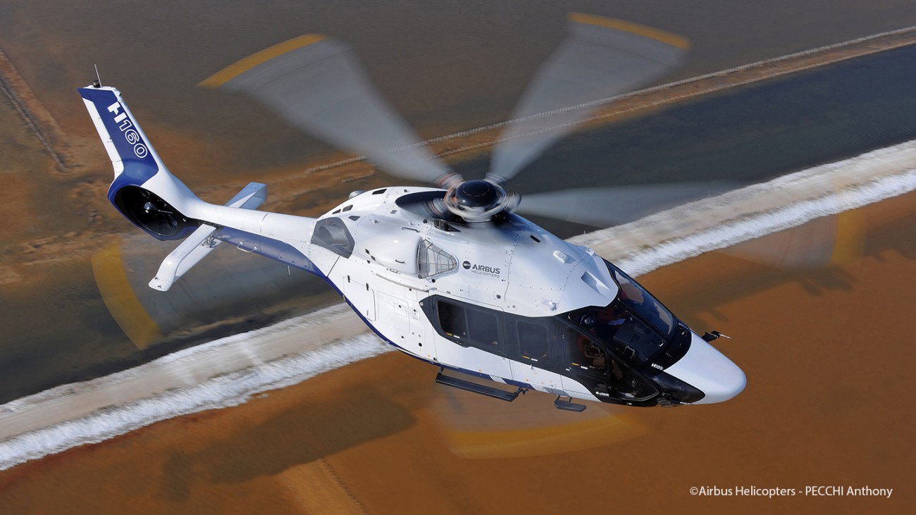 ©Airbus Helicopters - PECCHI Anthony