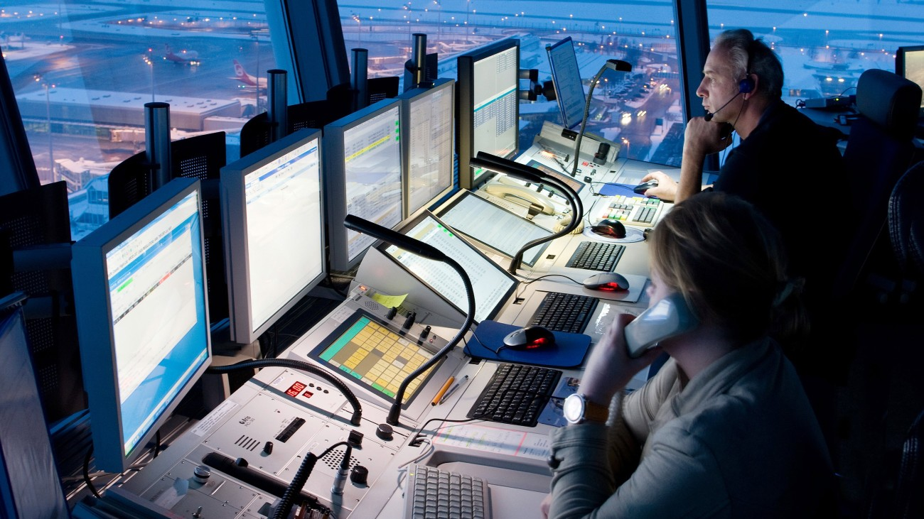 Aerospace-defense-security-atc-direction-finder-airport_45899_10_2880x.jpg
