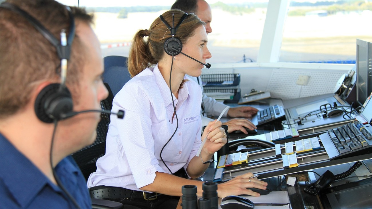 Aerospace-defense-security-References_006_30_07_19_AirwaysNZ.jpg