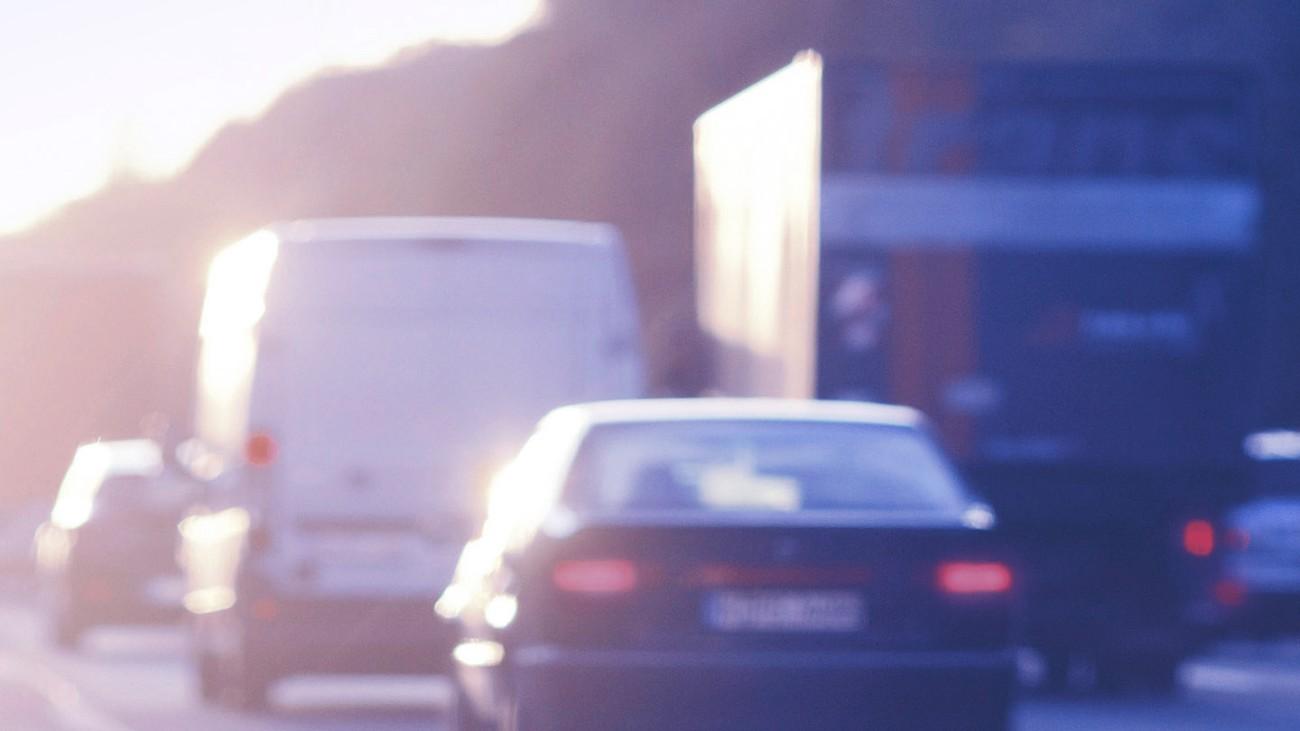 Телематические устройства для подключения автомобиля