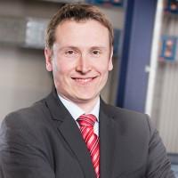 Tobias Düser
