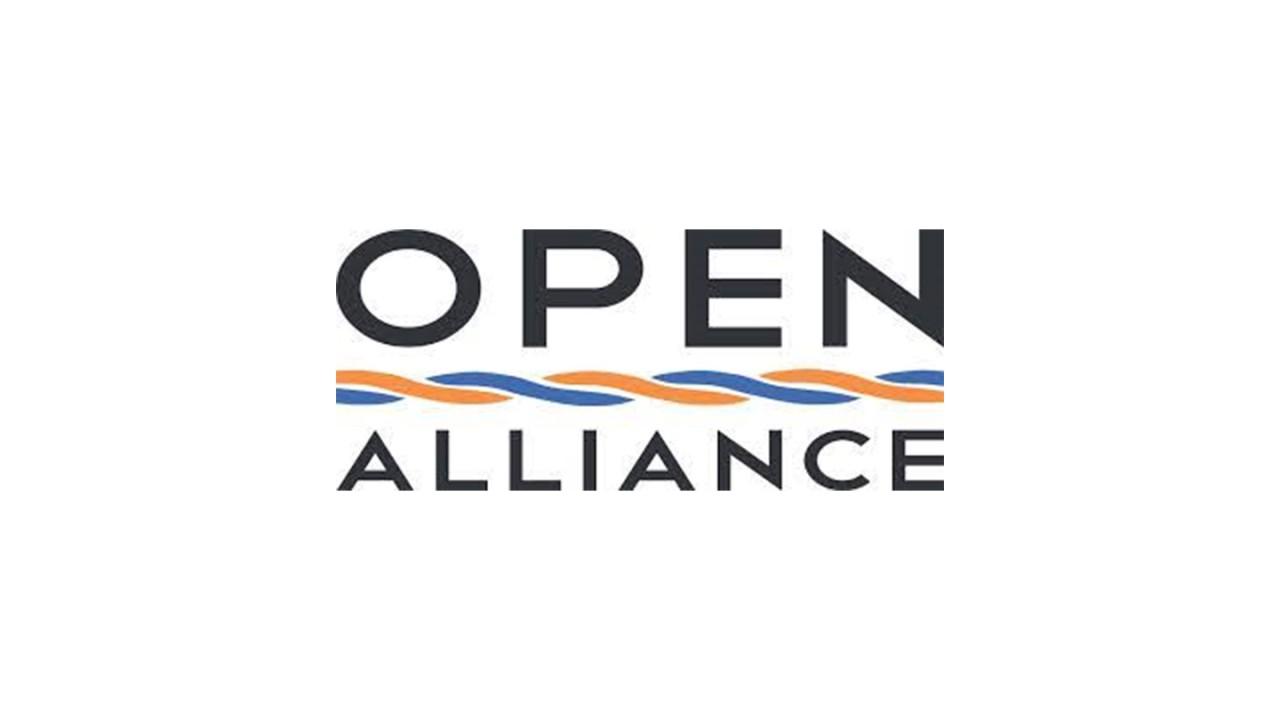 Open Alliance