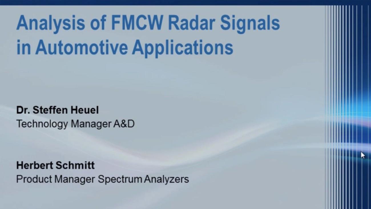Analysis_of_FMCW_Radar_Signals_automotive_Teaser.jpg