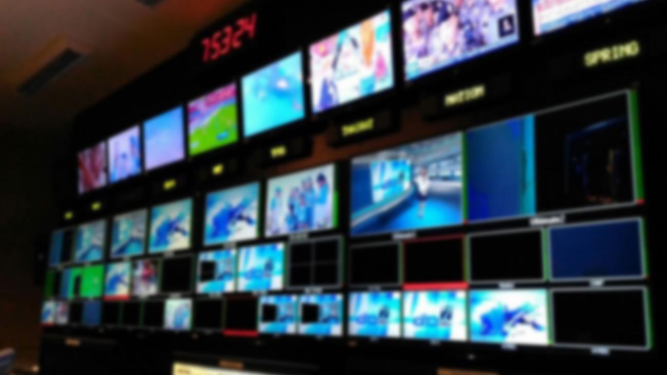 NHK 8K broadcasts start in December