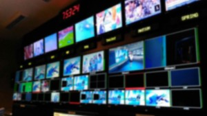 NHK 8K service starts in December