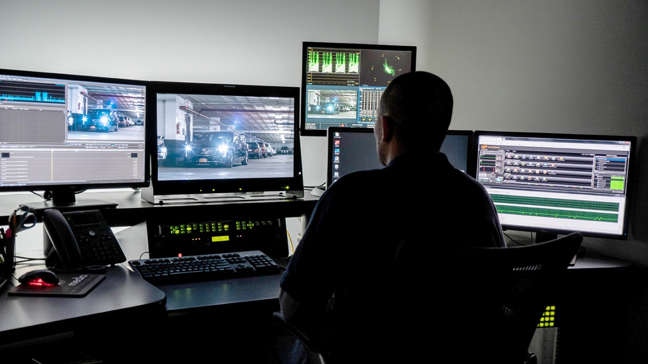 Elite Media Technologies deploys R&S CLIPSTER for IMF mastering Hawaii Five-0