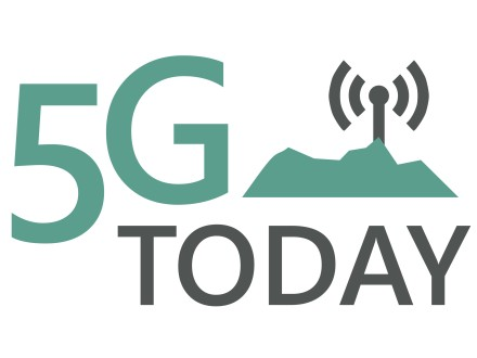 5G Today