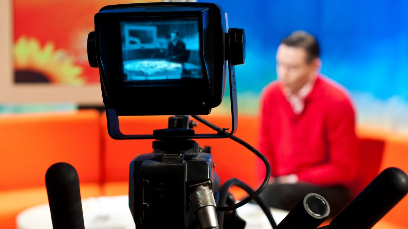 New IMF file format for broadcast