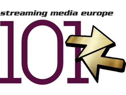 2018 Streaming Media 101