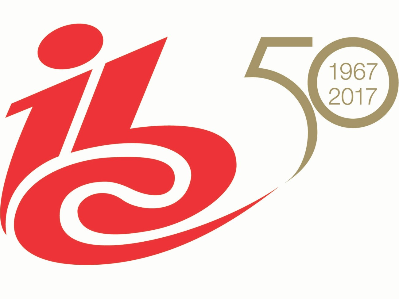 IP technology is a big part of IBC 2017