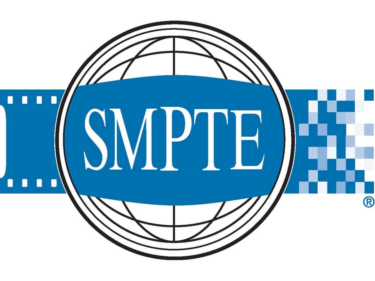 SMPTE standards