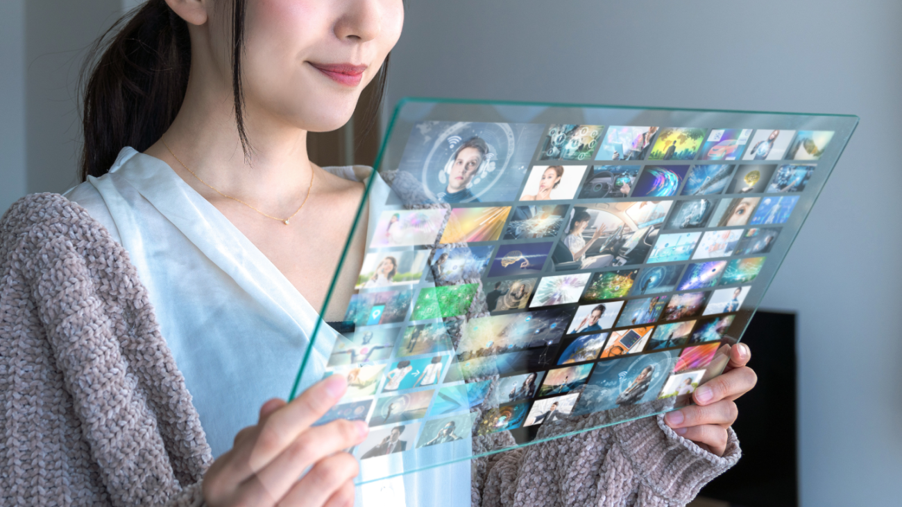 What 5G Broadcast means for network operators? | Rohde & Schwarz