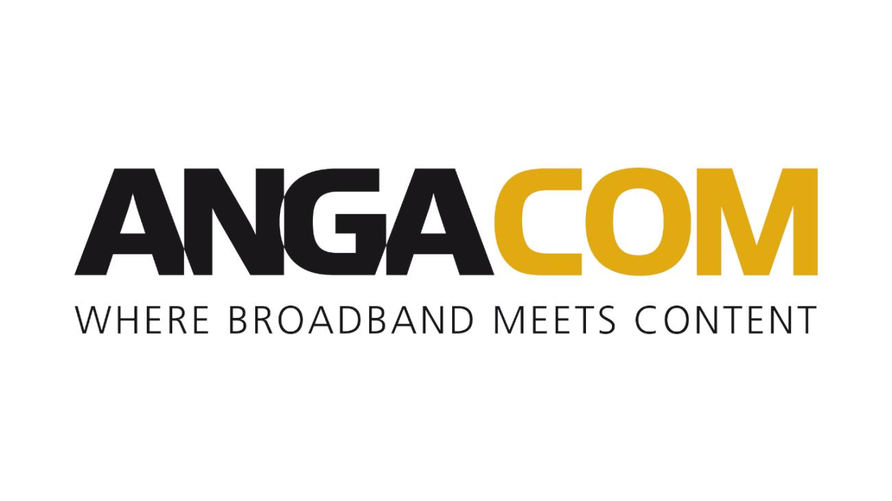 ANGA COM 2019 | Cologne