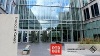 Red Bee Media prepares for all-IP future with Rohde & Schwarz PRISMON Multiviewer