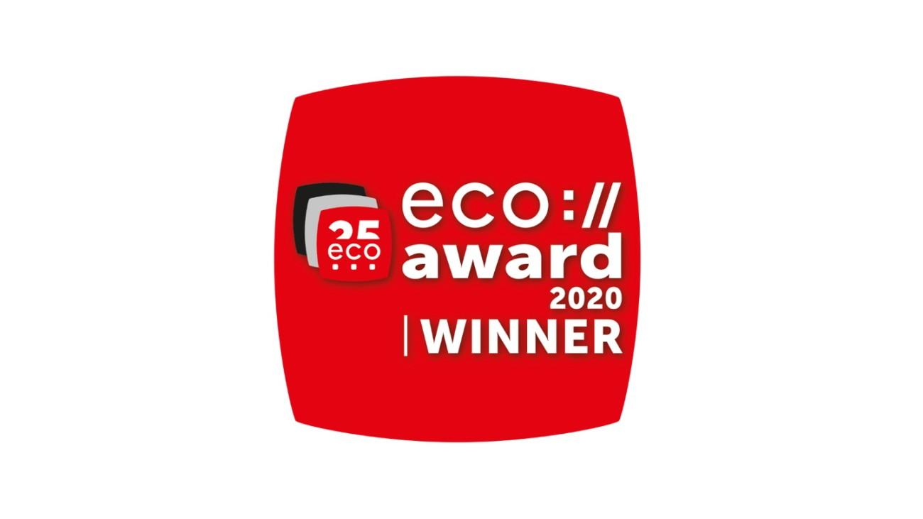 eco://award 2020