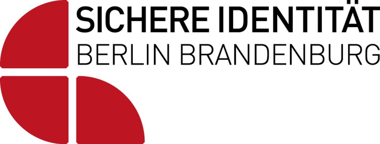 Cybersecurity_company-logo_Sichere-Identitaet-BB.jpg