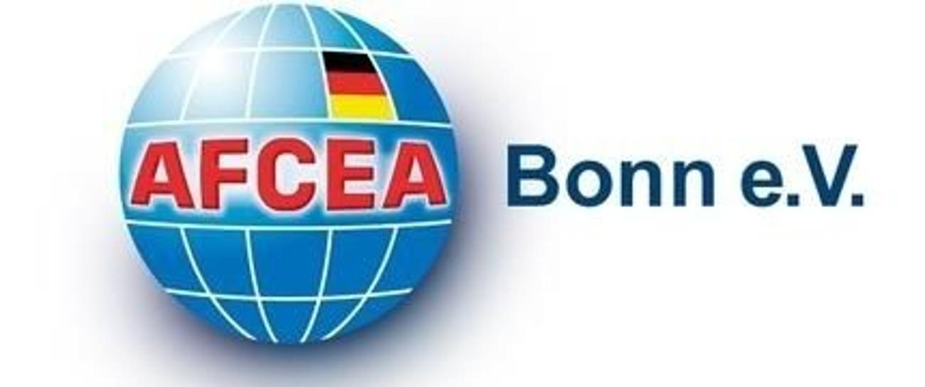 Cybersecurity_company-logo_afcea-bonn.jpeg
